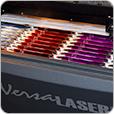 versa laser