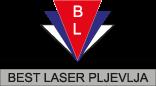best laser